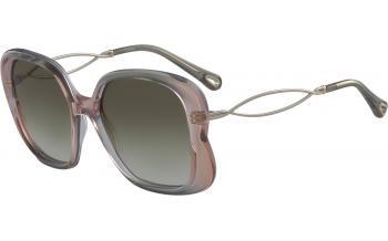 67a231a779e Womens Chloé Rubie CE740S Sunglasses - Free Shipping