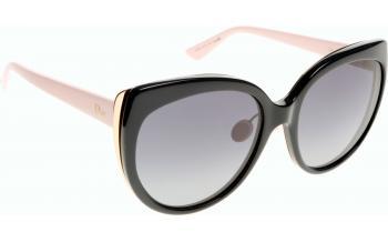 4ffd1fd401e5 Dior Sunglasses