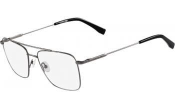 cf060dce7184 Womens Lacoste Prescription Glasses - Free Shipping