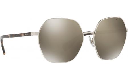 fdda80b0f4 Ralph By Ralph Lauren RA4124 933813 60 Sunglasses - Free Shipping ...
