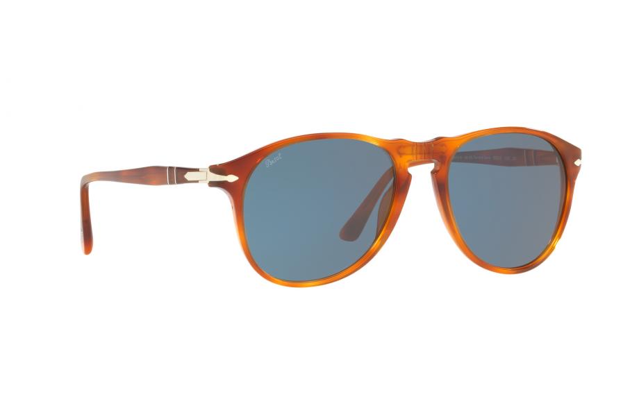188c1cfab92 Persol PO6649S 96 56 55 Sunglasses - Free Shipping
